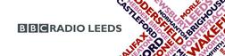 bbc-radio-leeds