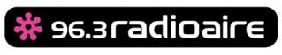 radio-aire